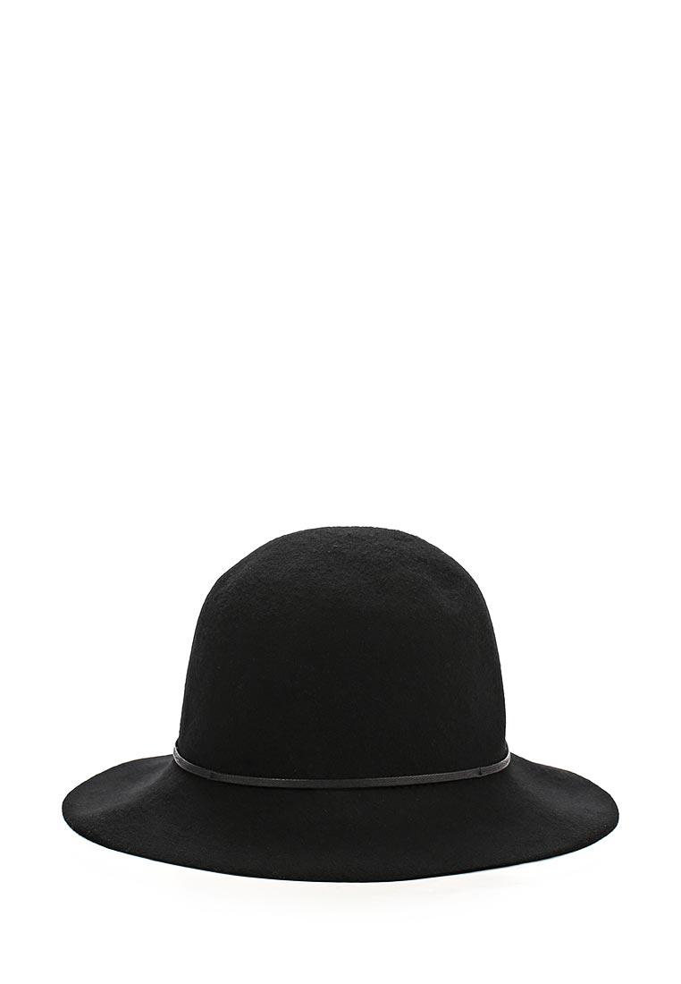 671a93e3431e Sisley Шляпа