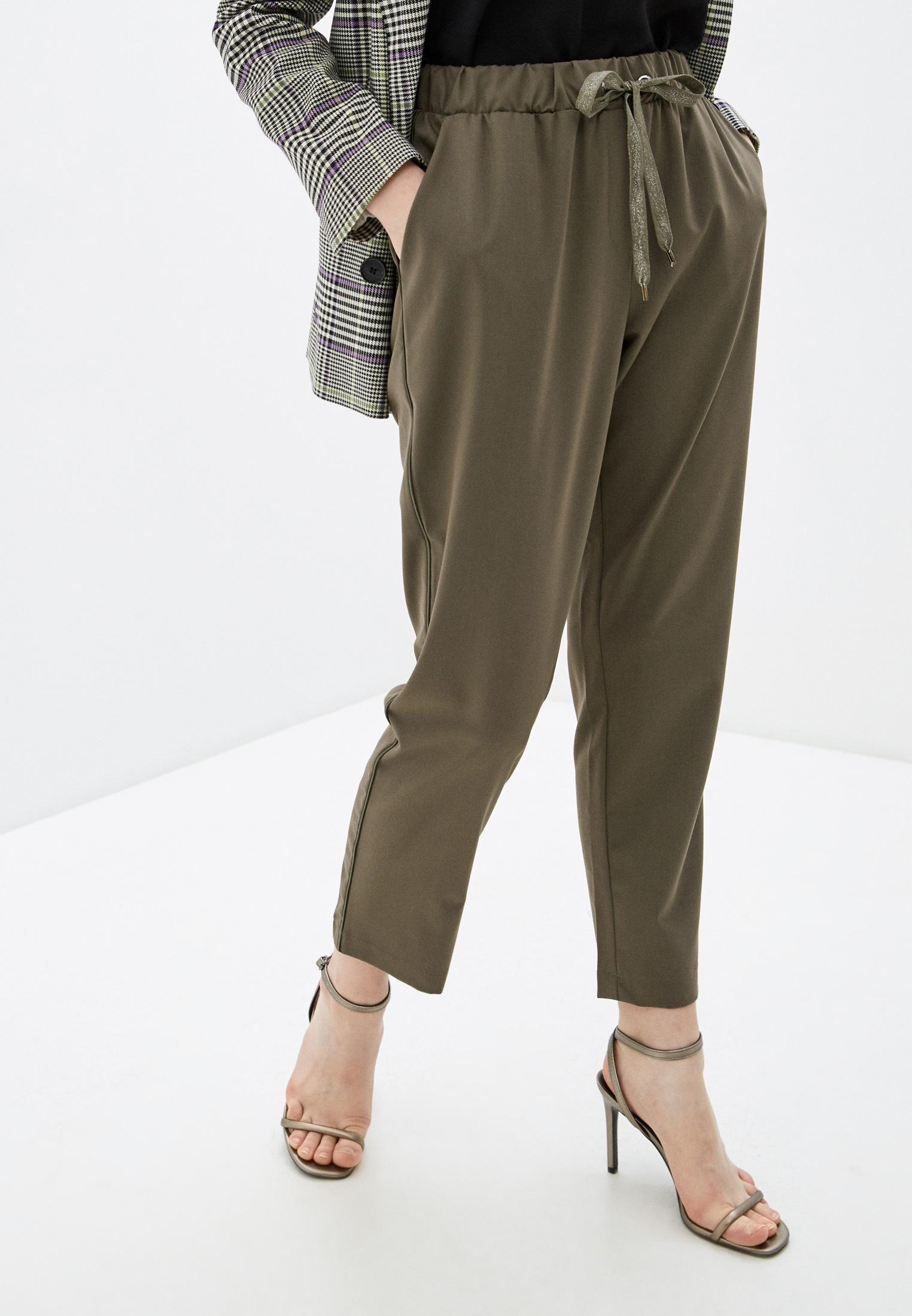 модные женские брюки фото характер