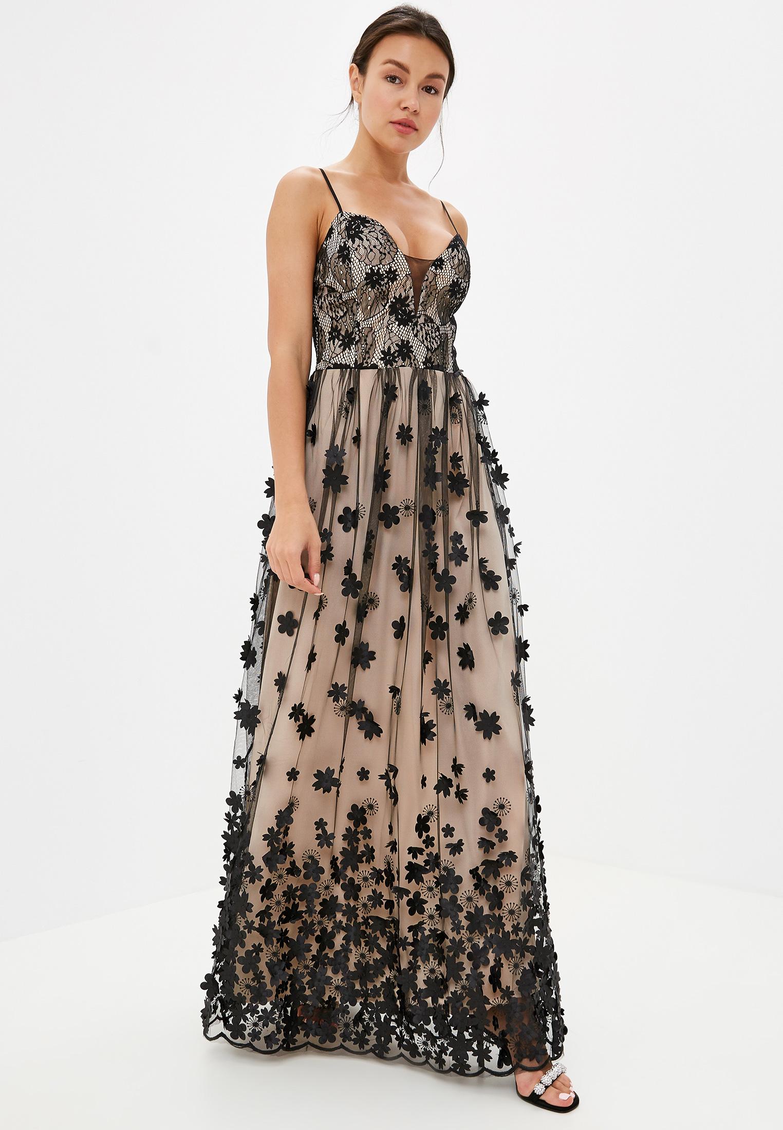 Картинки недорогих платьев