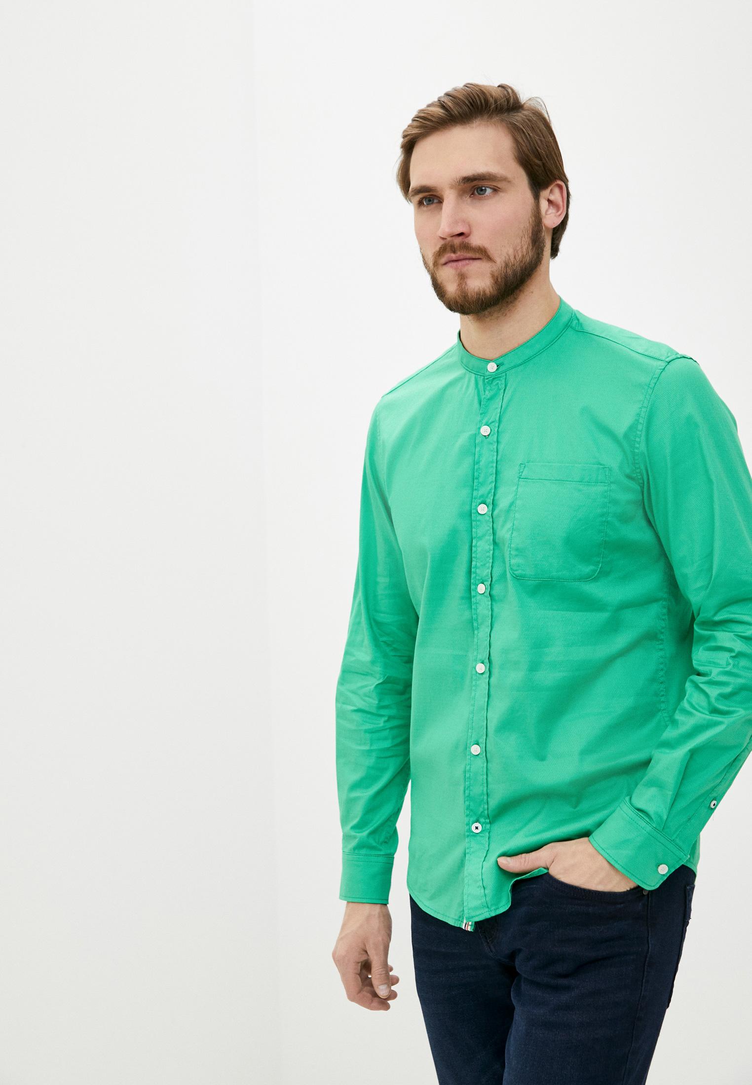 ставку картинки рубашек зеленых прибывшие вызову