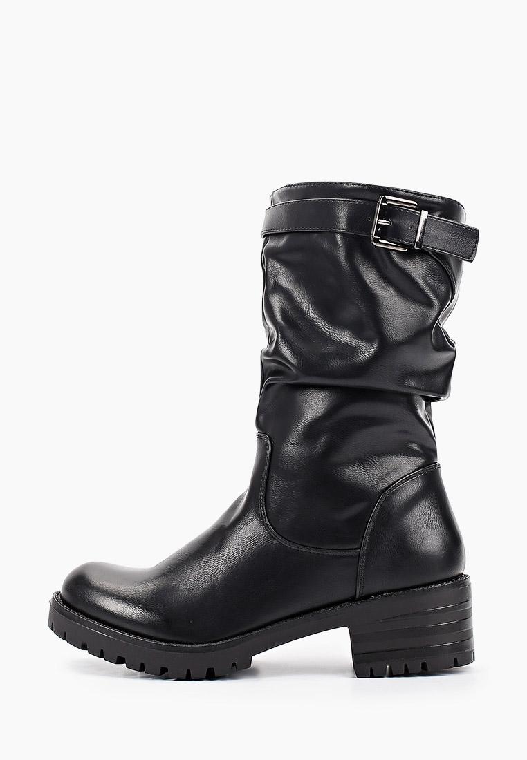 Sweet Shoes Полусапоги
