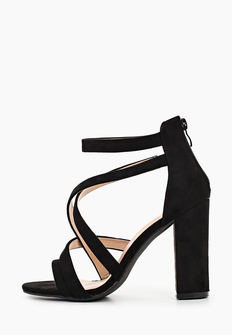 Босоножки Sweet Shoes за 1 165 ₽. в интернет-магазине Lamoda.ru