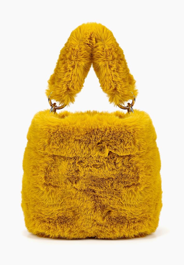 Микро размер, мех и аллигатор: тренды сумок на зиму 2018-2019 сумки, Сумка, можно, сумка, модели, аллигатора, чтобы, Marni, всего, модель, Сумкаседло, может, сумок, Jacquemus, больше, Rabanne, поэтому, который, Сумкаведро, Сумкамешок