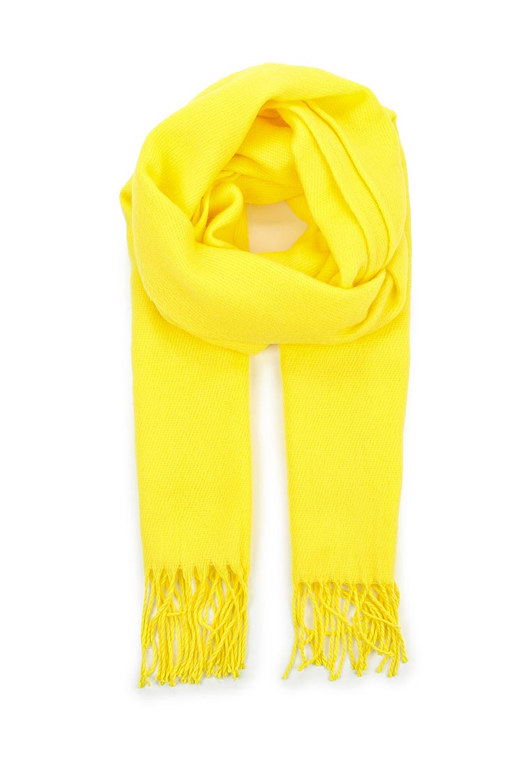 картинка шарфики разной длины