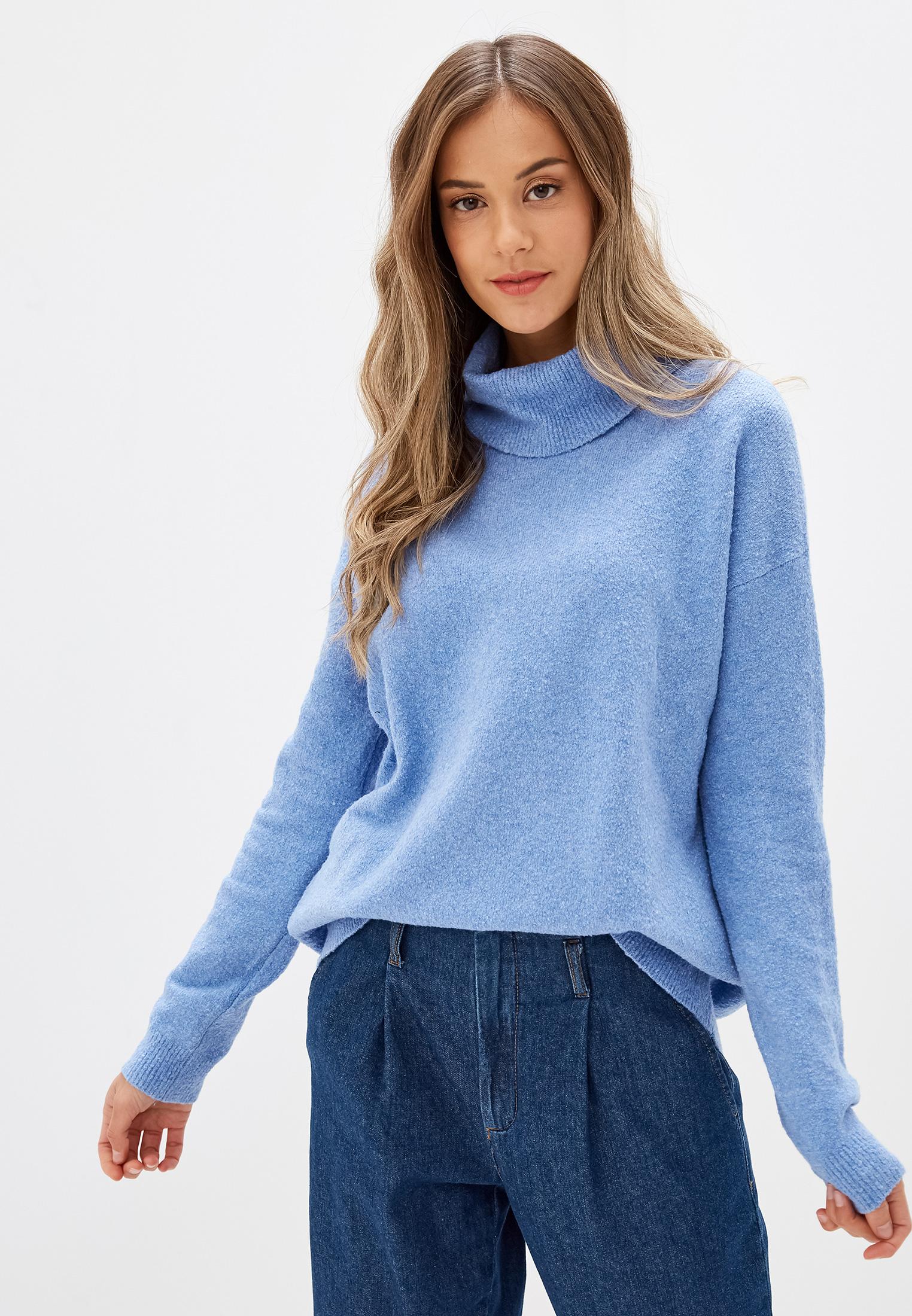 территории находися какие в моде женские свитера фото удалось получить квартиру