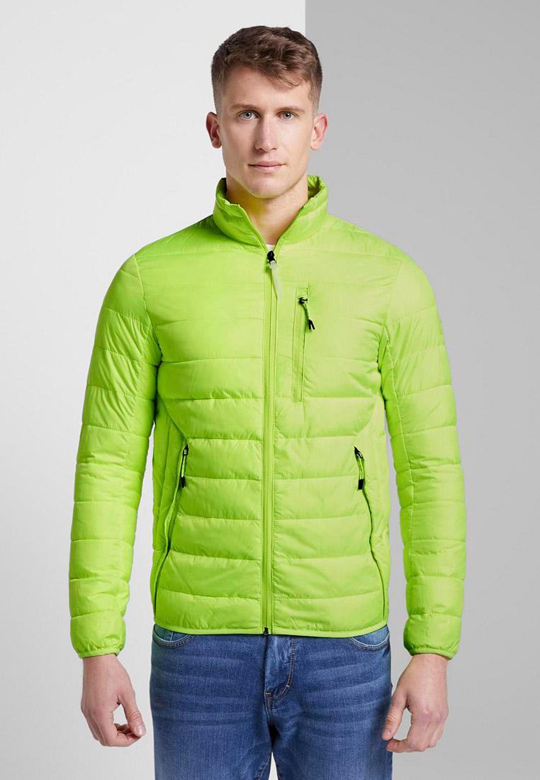 попросить яркие модные мужские куртки картинки экспозиции