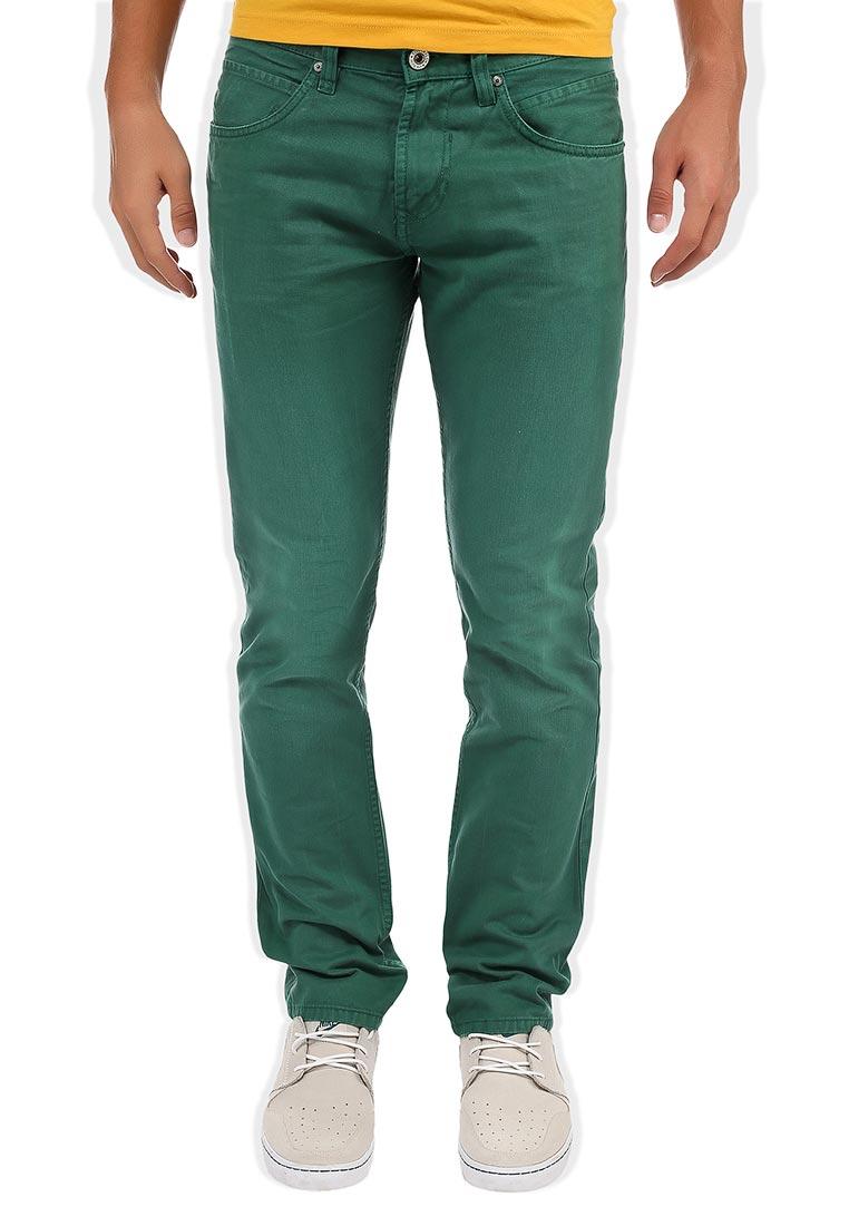 любое зеленые джинсы мужские картинки авторитет