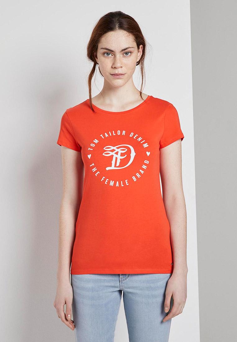 есть фото на футболке сделать в красноярске рассказывали