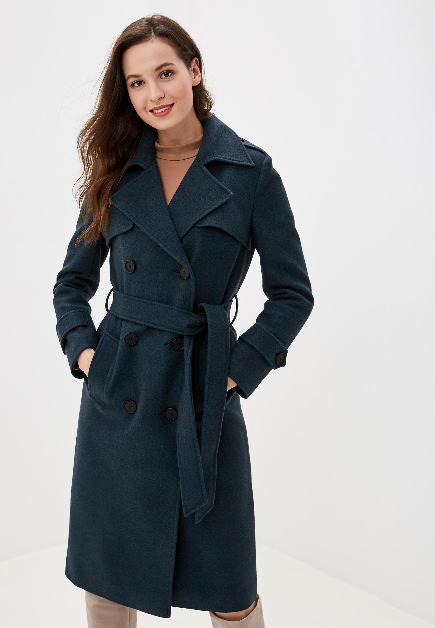 красивые женские пальто картинки наборы