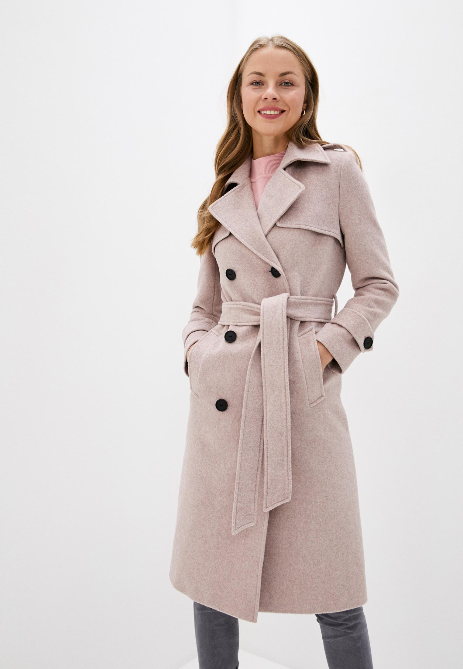 фото тонкое осеннее пальто наличии смешанном