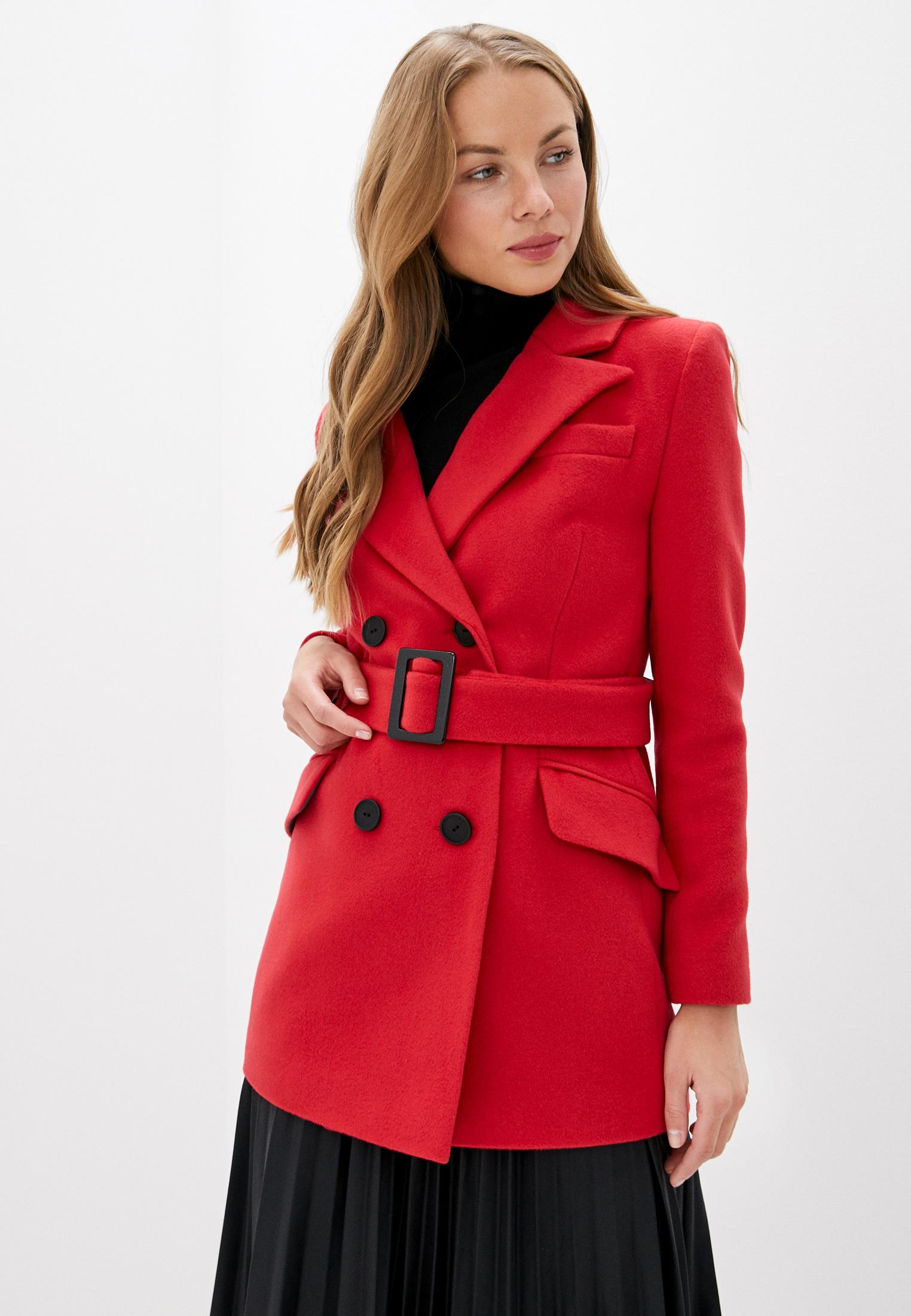дизайн пальто фото работали дружно