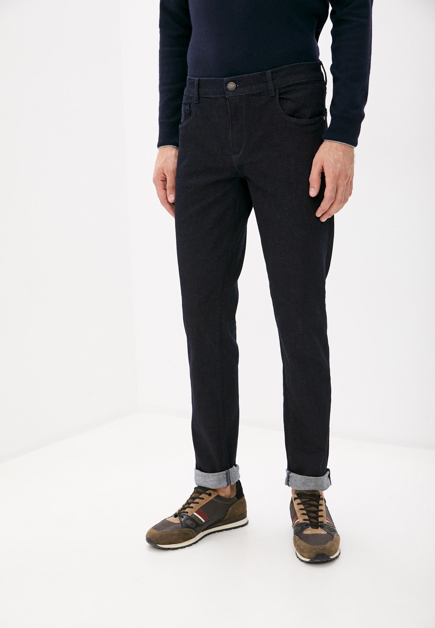 Джинсы Trussardi Jeans за 8 586 ₽. в интернет-магазине Lamoda.ru