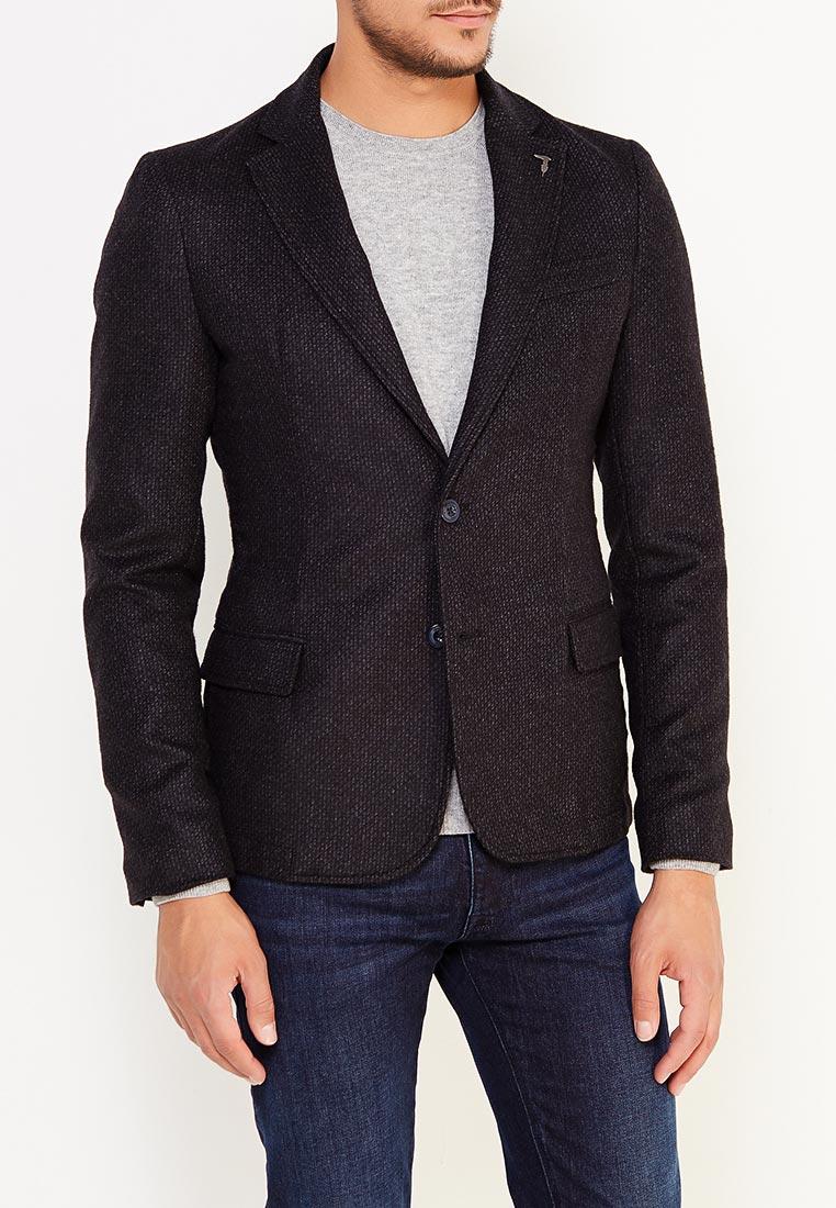 правильно пиджак под джинсы мужской картинки сажать саженцы