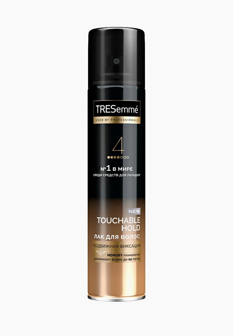 Лак для волос Tresemme Лак для волос, 250 мл за 340 ₽. в интернет-магазине Lamoda.ru