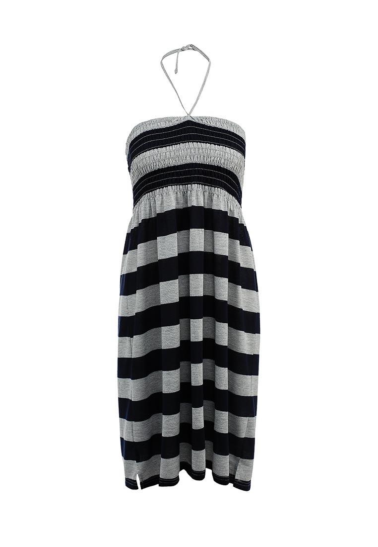 Платье Твое купить за в интернет-магазине Lamoda.ru