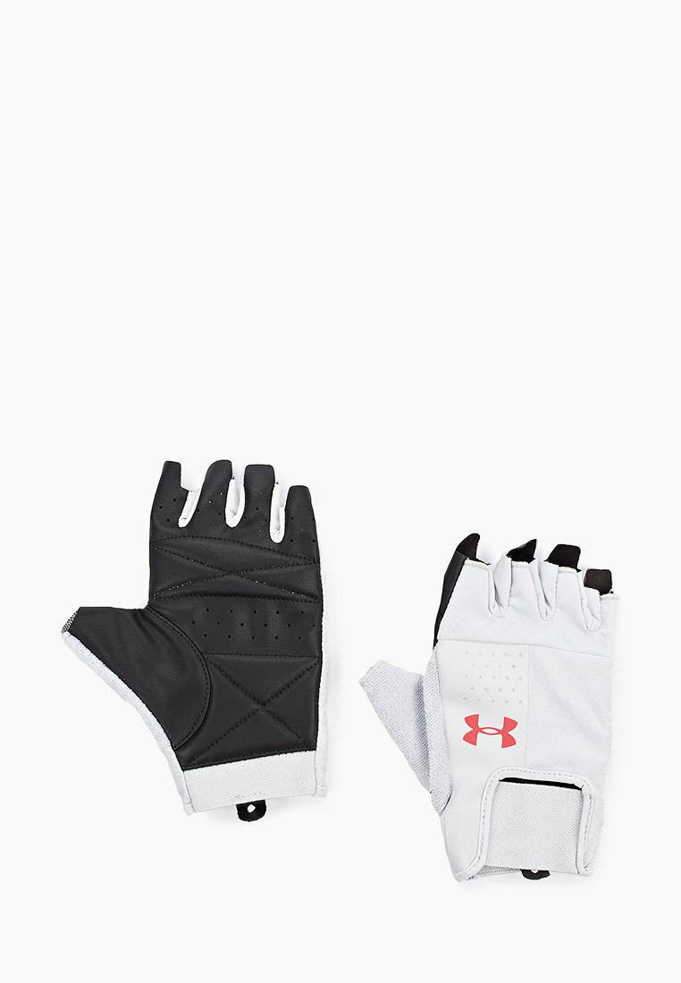 Under Armour Перчатки для фитнеса Men's Training Glove
