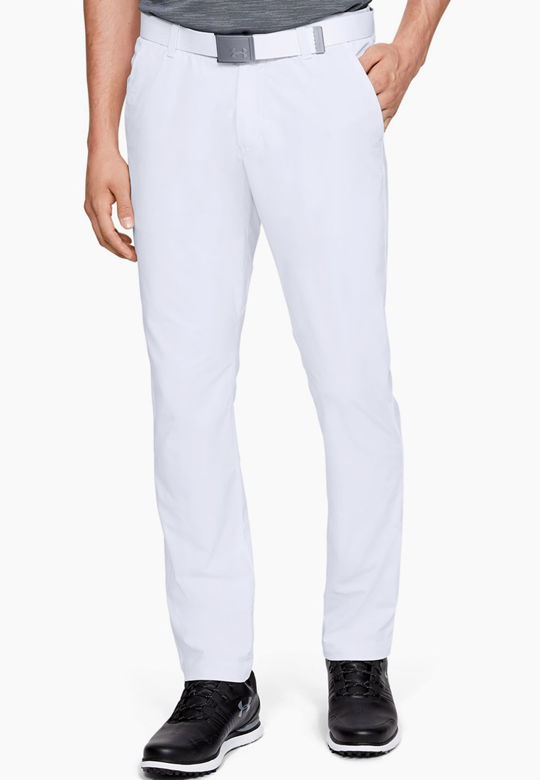 Under Armour Брюки Tour Tips Taper Pant