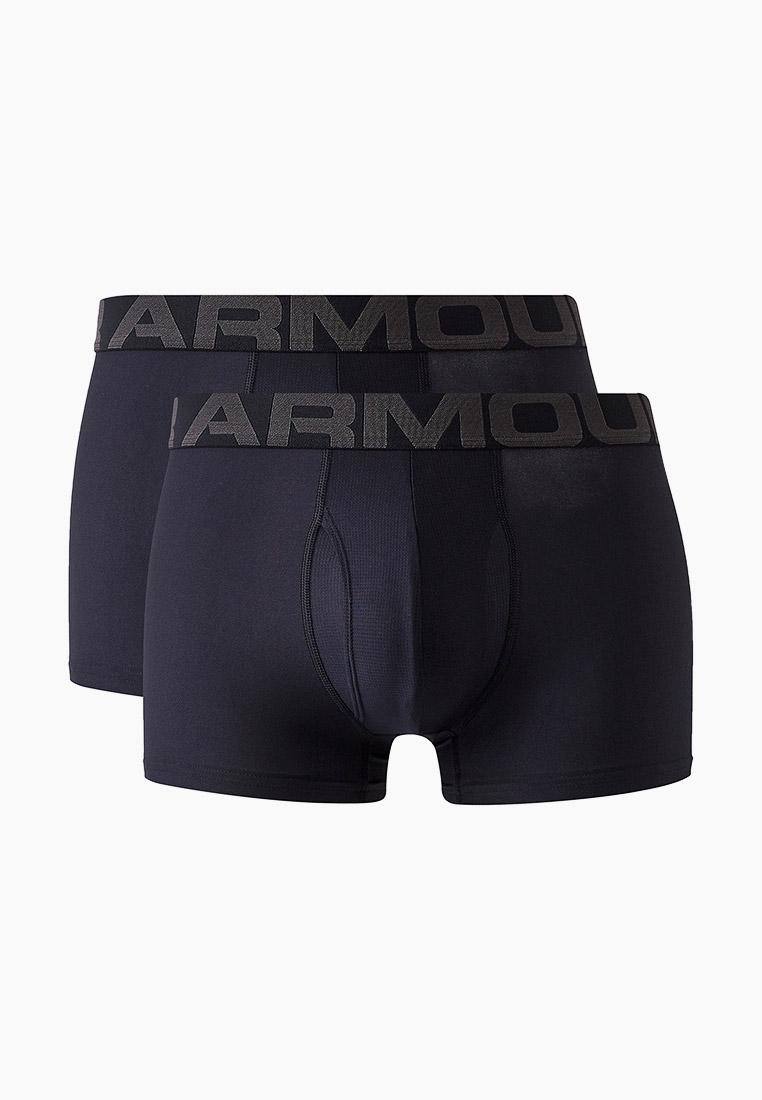 Комплект Under Armour UA Tech 3in 2 Pack за 2 999 ₽. в интернет-магазине Lamoda.ru