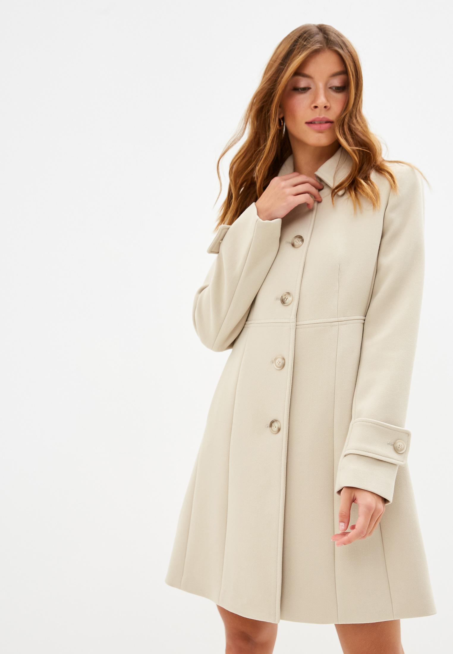 Картинки моделей пальто