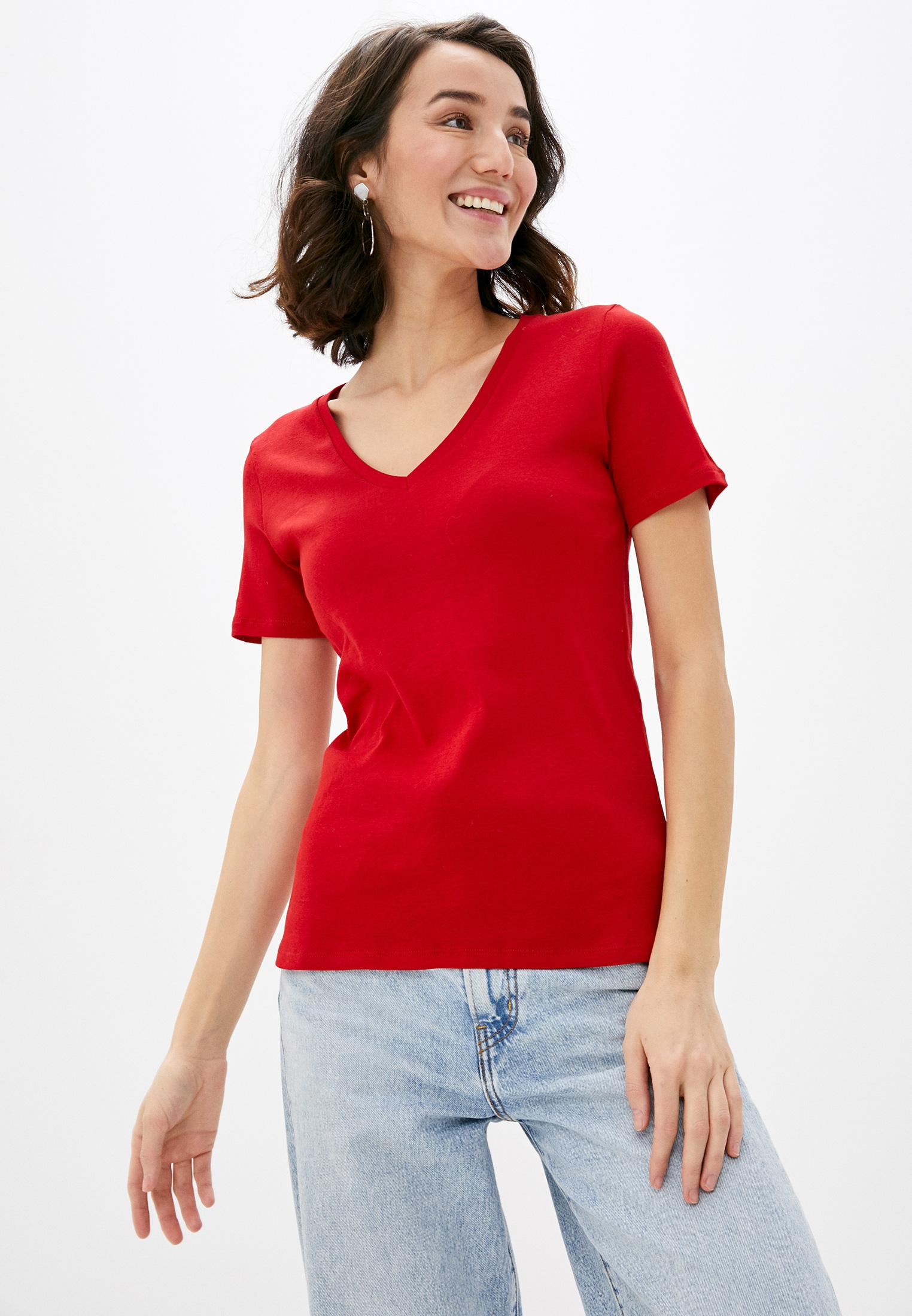 футболки бенеттон женские фото что поздравление