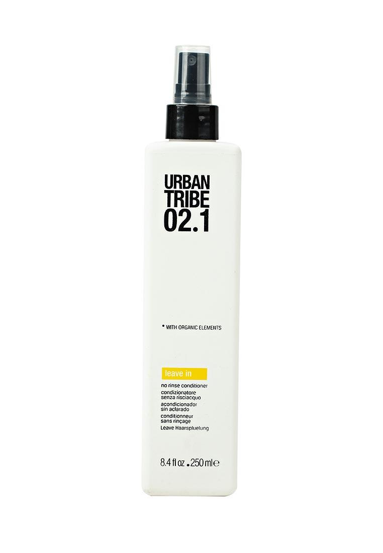 Спрей для волос Urban Tribe без смывания, 250 мл купить за 32.00 р. в интернет-магазине Lamoda.by