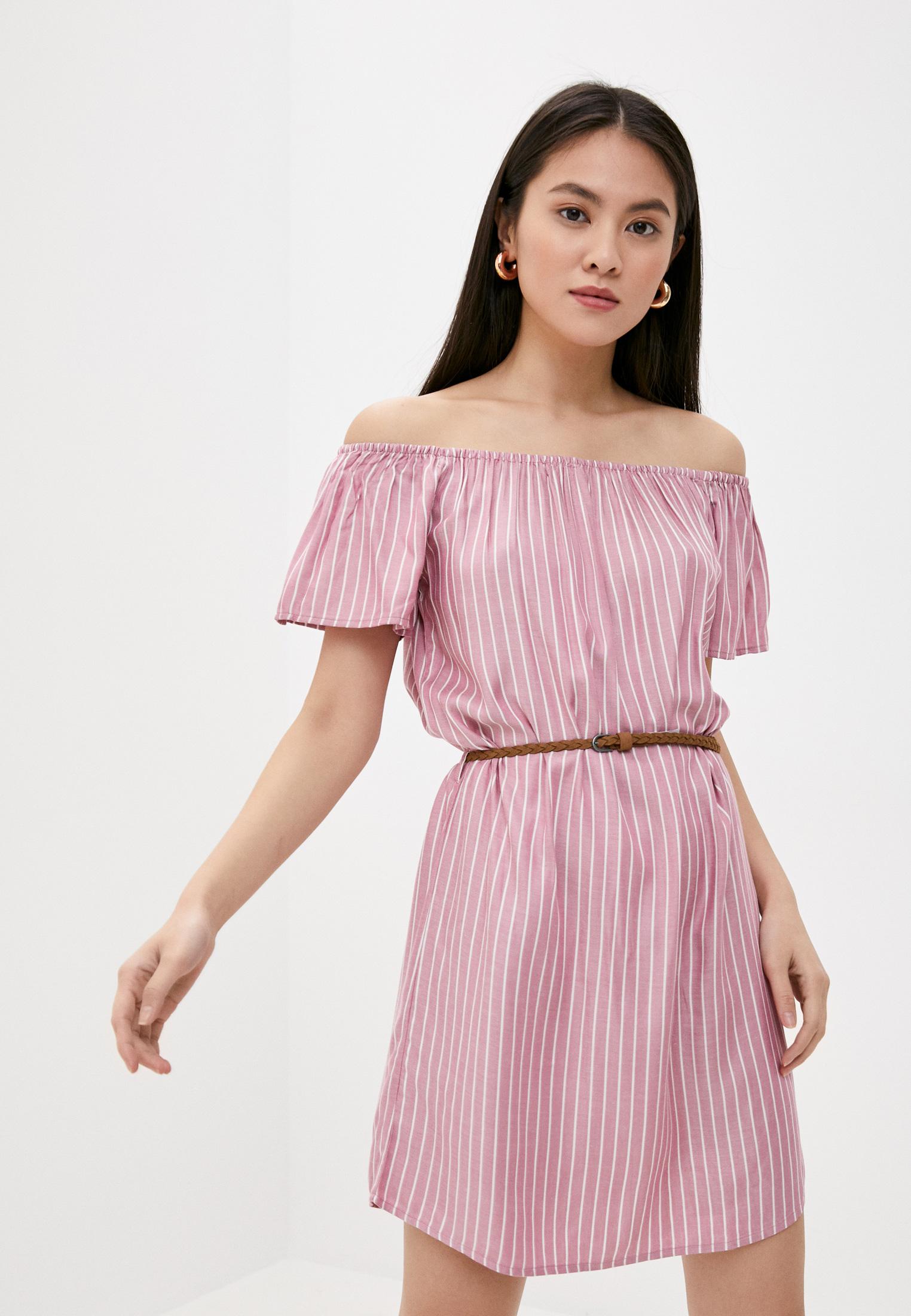 Платье Urban Surface за 2 154 ₽. в интернет-магазине Lamoda.ru