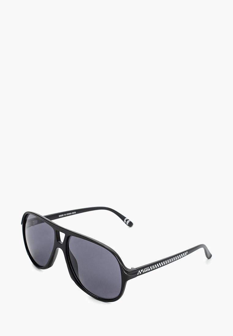 Vans Очки солнцезащитные