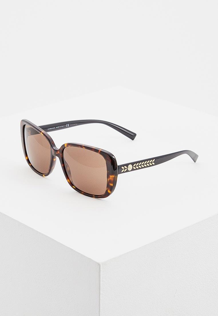 Versace Очки солнцезащитные VE4357 108/73
