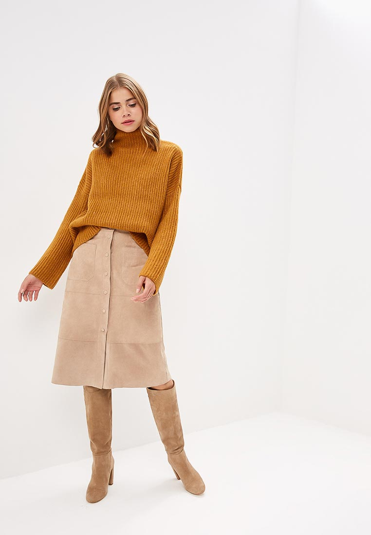 модные тренды 2019 весна