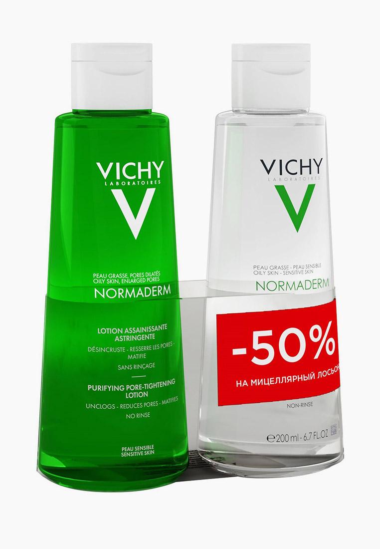 Косметика vichy купить в интернет магазине недорого always active hl косметика купить в москве