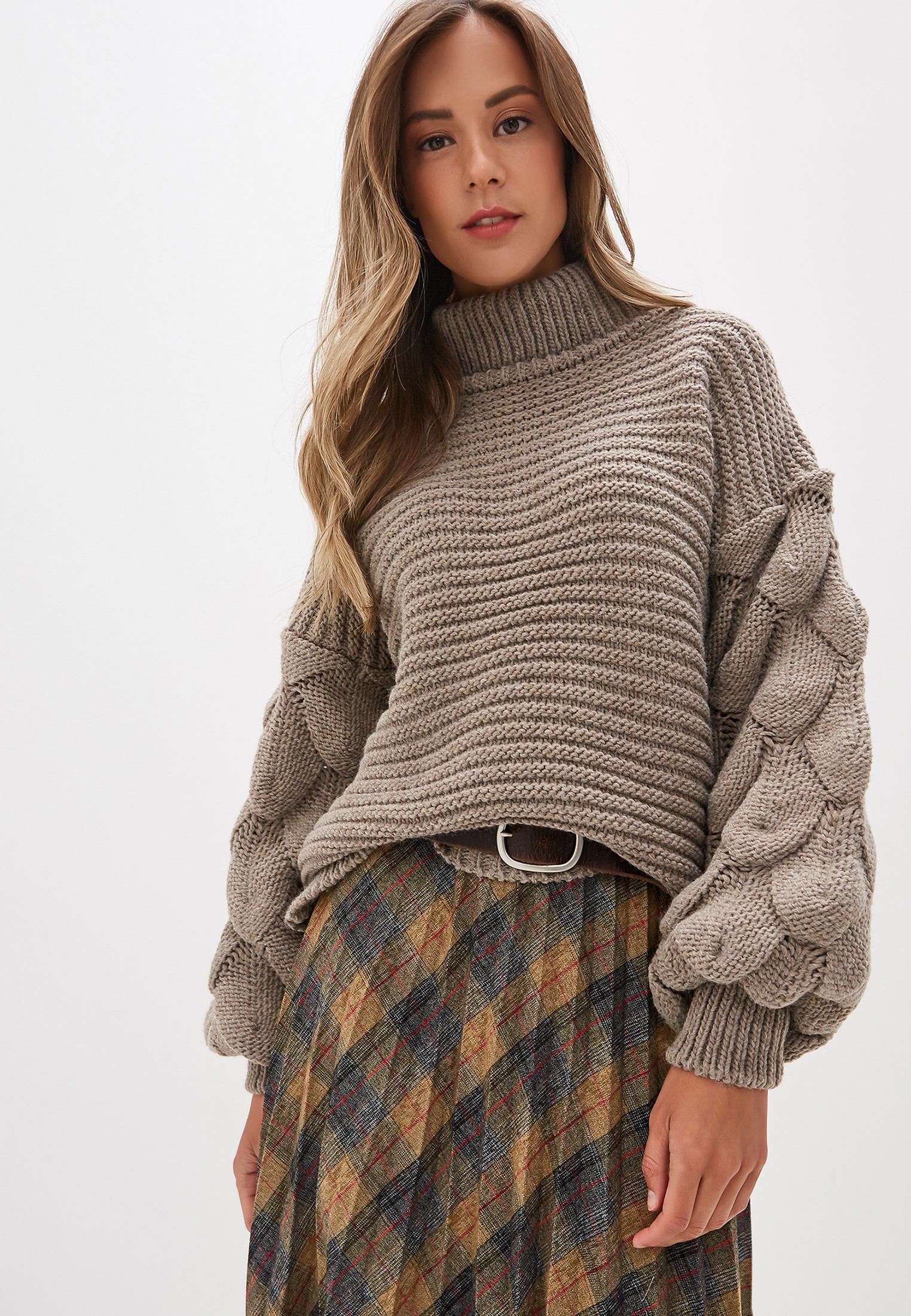 таким какие в моде женские свитера фото удивительно, что кое-кто