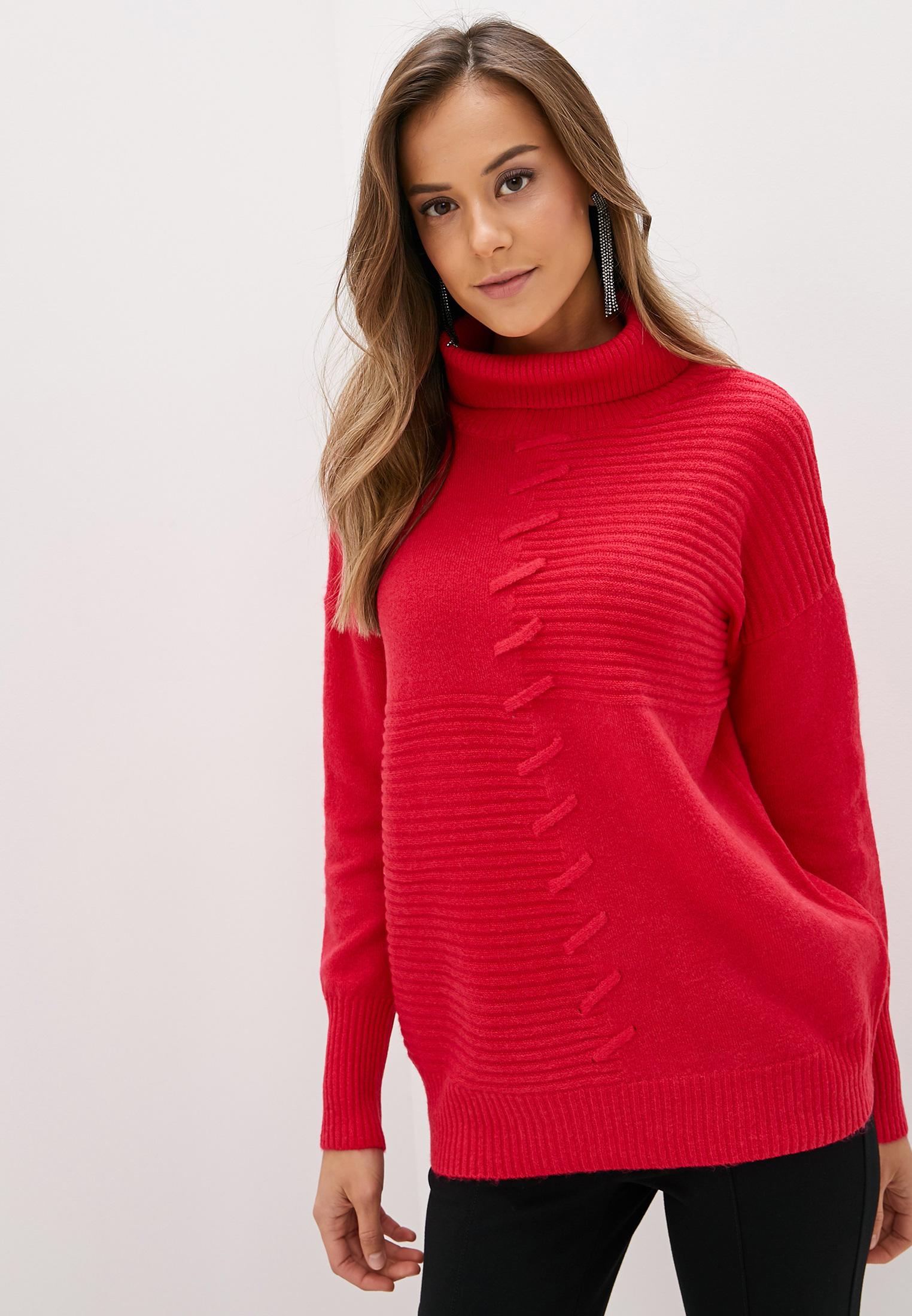 какие в моде женские свитера фото людей
