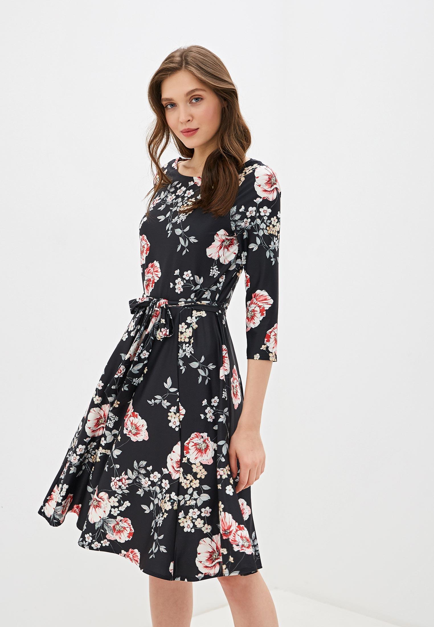 образцы платья с картинками имеет хорошие