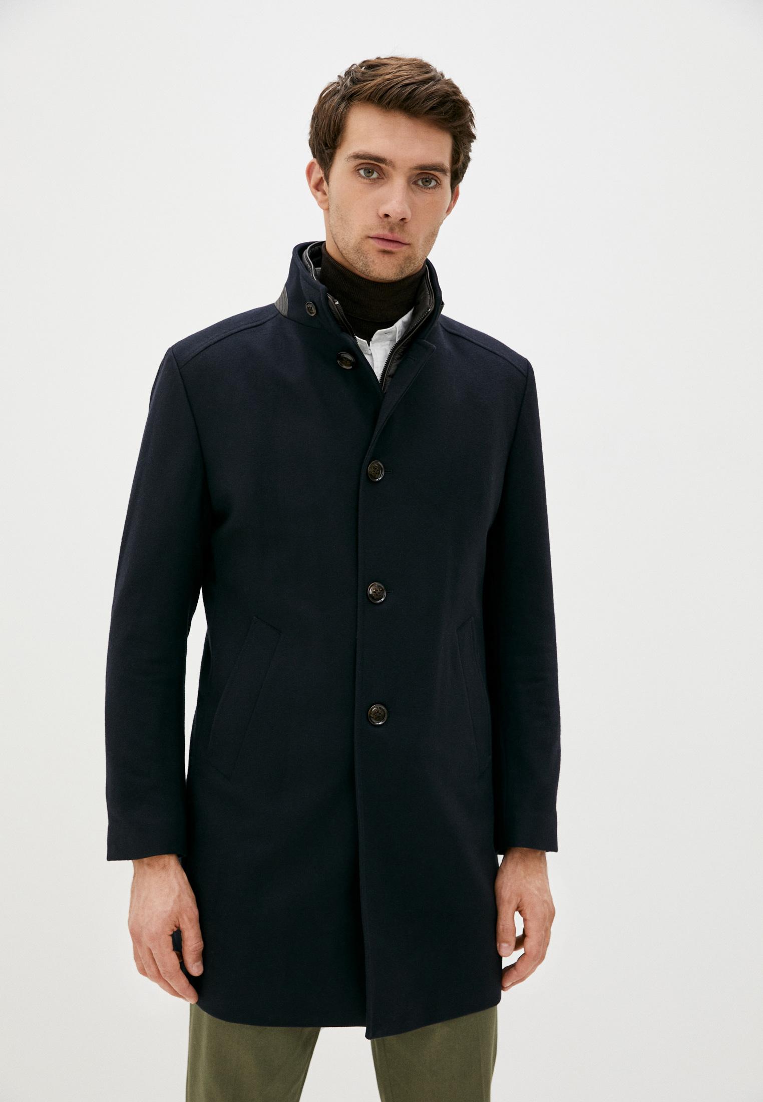 Пальто Windsor за 76 600 ₽. в интернет-магазине Lamoda.ru