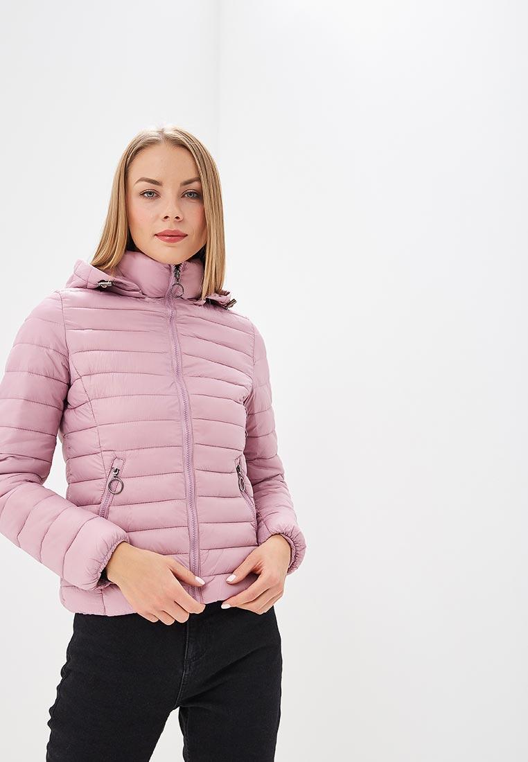 воротник стойка на куртке дизайн фото очень нравятся модели