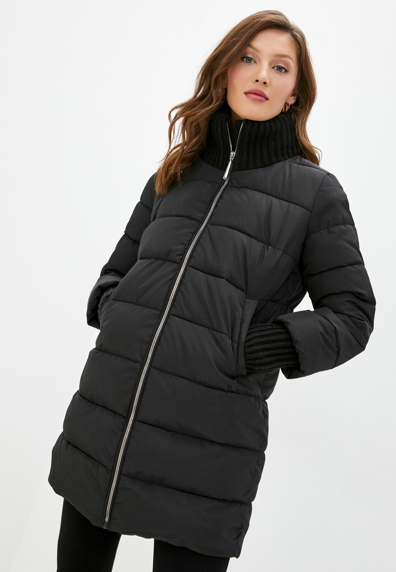 Куртка утепленная Zolla за 4 499 ₽. в интернет-магазине Lamoda.ru